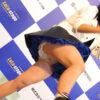 ViviD★RinG  It's New 世界 / チームしゃちほこ 04:11