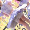 littlemore. [リトルモア]/相鉄ロックオンミュージック 20191116 [4k60p] 09:53