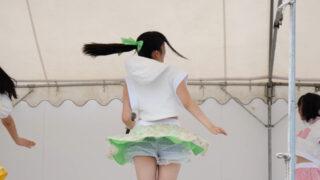 La❀花ノたみ 2019.7.15 豊橋みなとフェスティバル2019 01:18