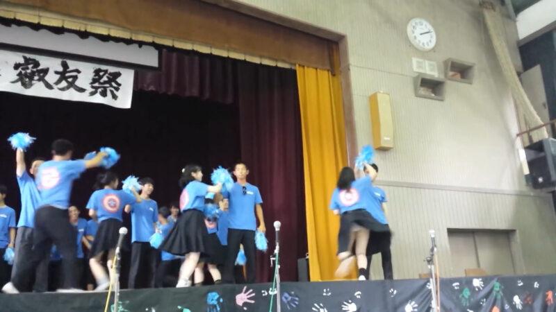 比叡山 3-7 02:03