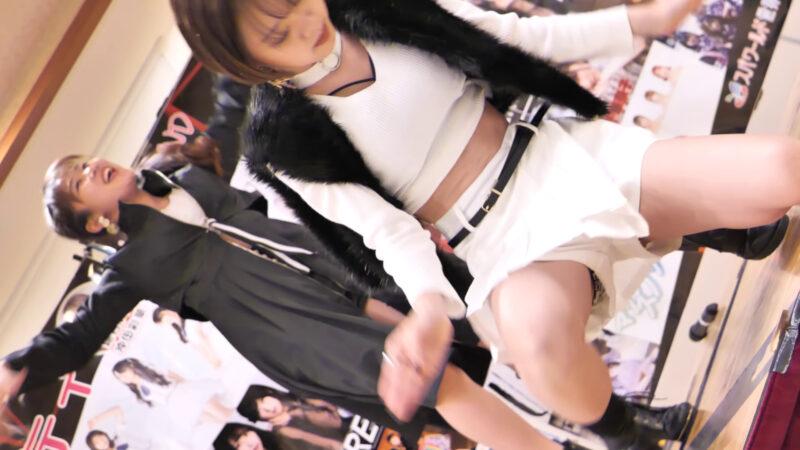 lino_lu_リノール/S1H[4K/60P]アイドル20191231 00:53