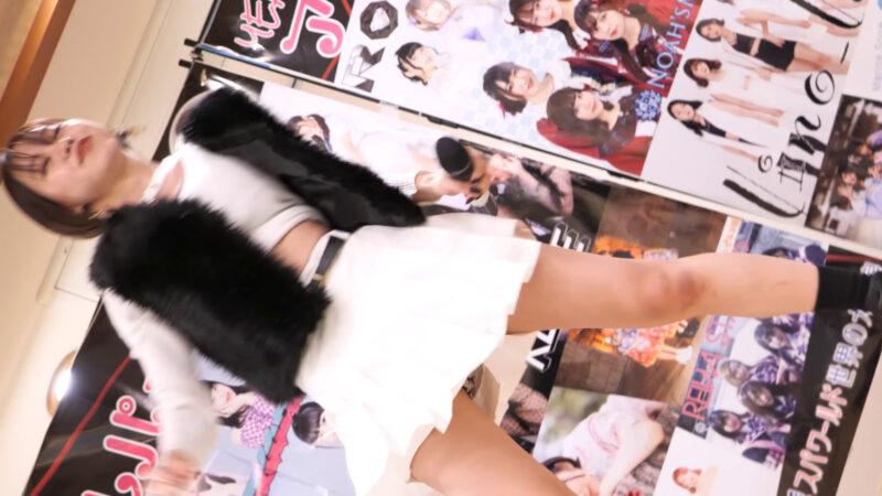 lino_lu_リノール/S1H[4K/60P]アイドル20191231 18:47