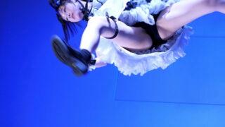 【4K】Parasite.Kiss 「Declaration(ディクレイション)」 2020.07.19 POP IN FESTIVAL 2020 ヒューリックホール東京 01:34