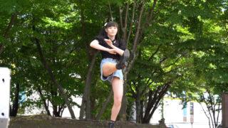 【4K/α7Rⅲ/2470GM】卯月 咲蘭/うづき さくら(Japanese idol singer Sakura Uzuki)ガールズパフォーマンスサミット2020 2020年8月10日(祝月) 01:37