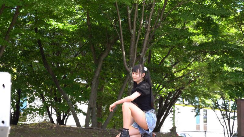 【4K/α7Rⅲ/2470GM】卯月 咲蘭/うづき さくら(Japanese idol singer Sakura Uzuki)ガールズパフォーマンスサミット2020 2020年8月10日(祝月) 03:11